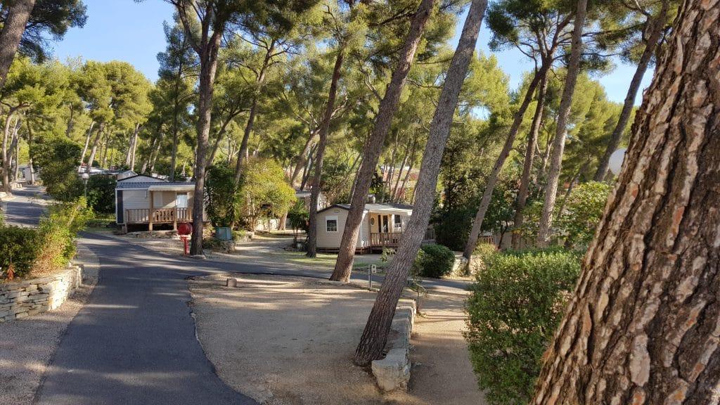 Camping Ceyreste : 20211019 103617